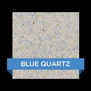 BLUE-QUARTZ