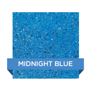 MIDNIGHT-BLUE2