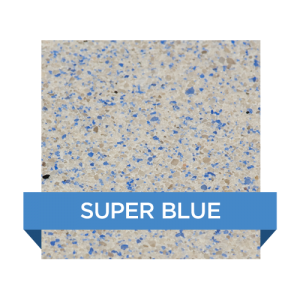 SUPER-BLUE