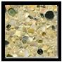 Northshore Gold